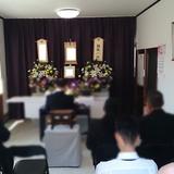 会館葬8(学会葬)