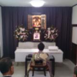 家族葬(会館葬11)