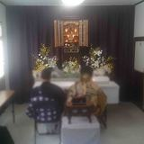 家族葬(会館葬10)
